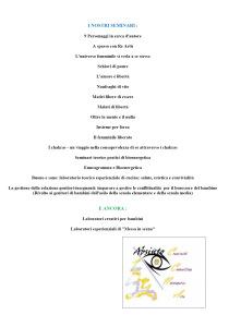 Tabellone programma2