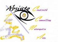 Absinto logo